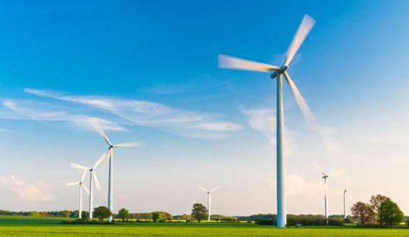 2017-10-11-wind-energy-resource