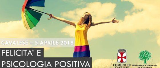 felicità Cavalese